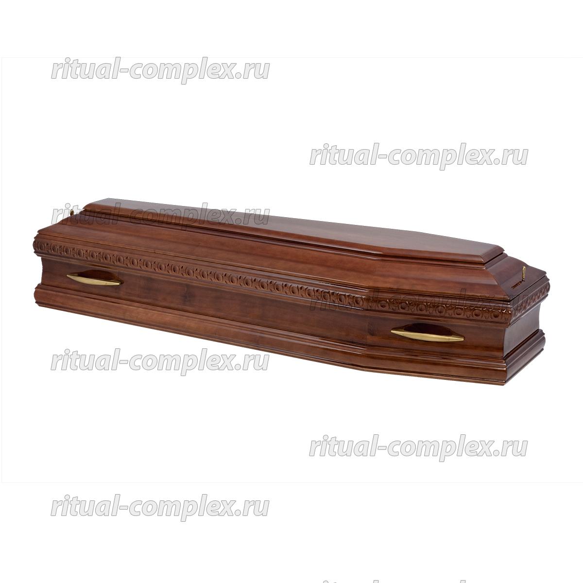 гроб м-29