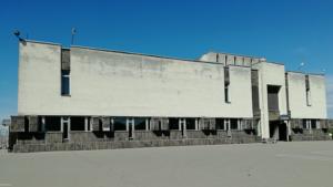 митинский-крематорий